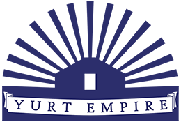 Yurt Empire