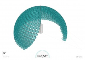 140226_Aqua_Yurt 1